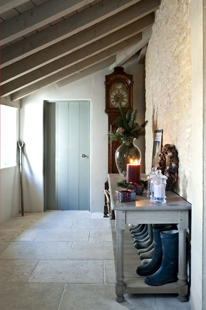Inspiration For Boot Rooms And Mudrooms Tile Mountain