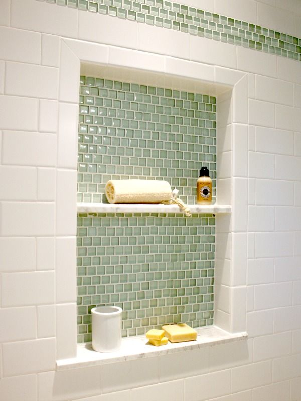 Add A Pop Of Colour With Tiles Tile Mountain