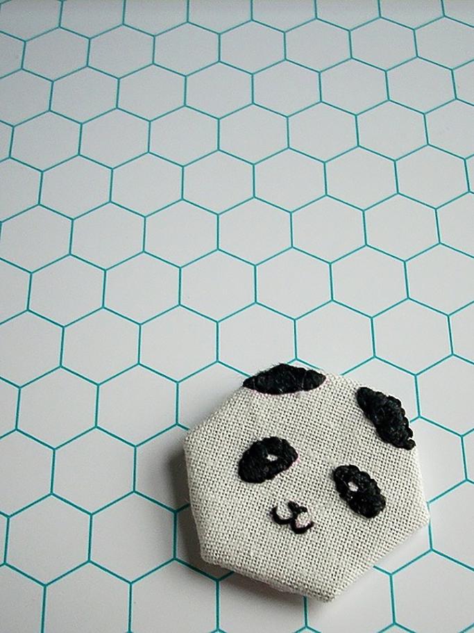 Coloured Floor Tile Grout Rebellions