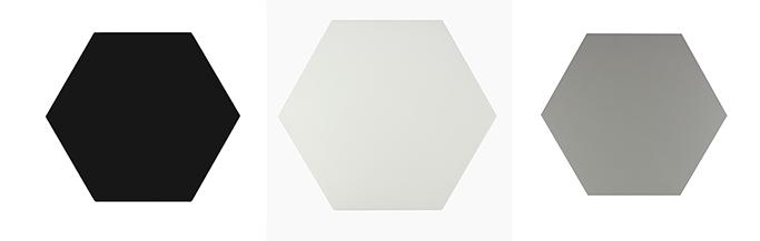 Geometric Tiles - Tile Mountain