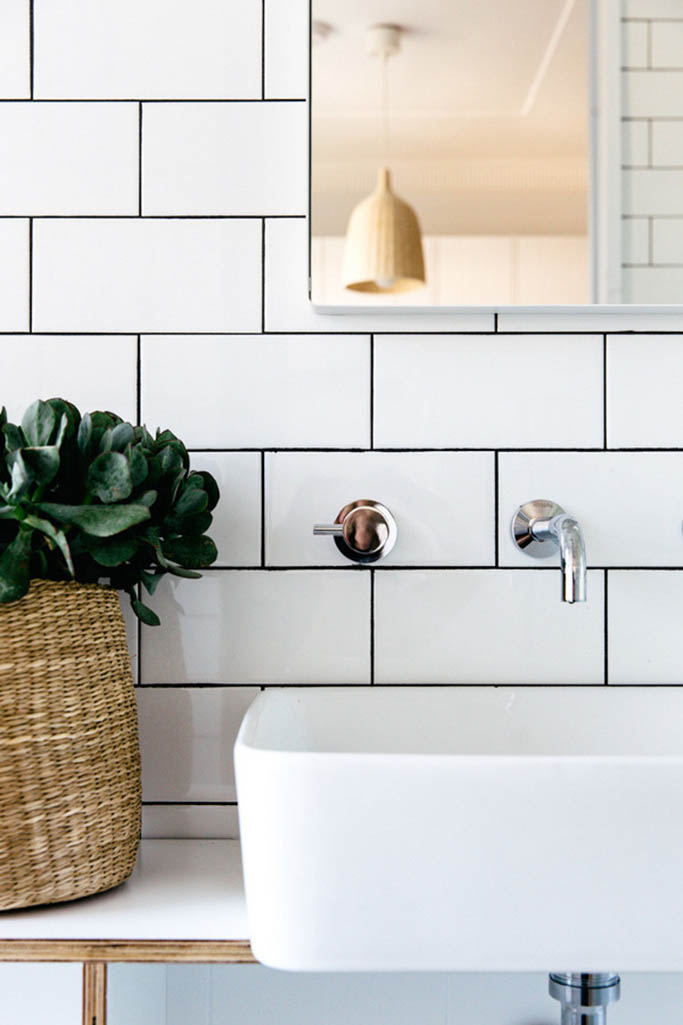 Beautiful The Latest Bathroom Trends For 2016