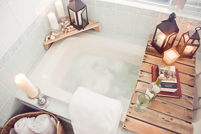 how to create a spa like bathroom tile mountain spa like bathroom designs bathroom design ideas and more