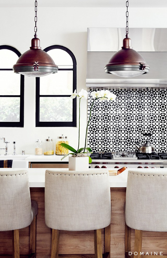 2016 kitchen trends   tile mountain