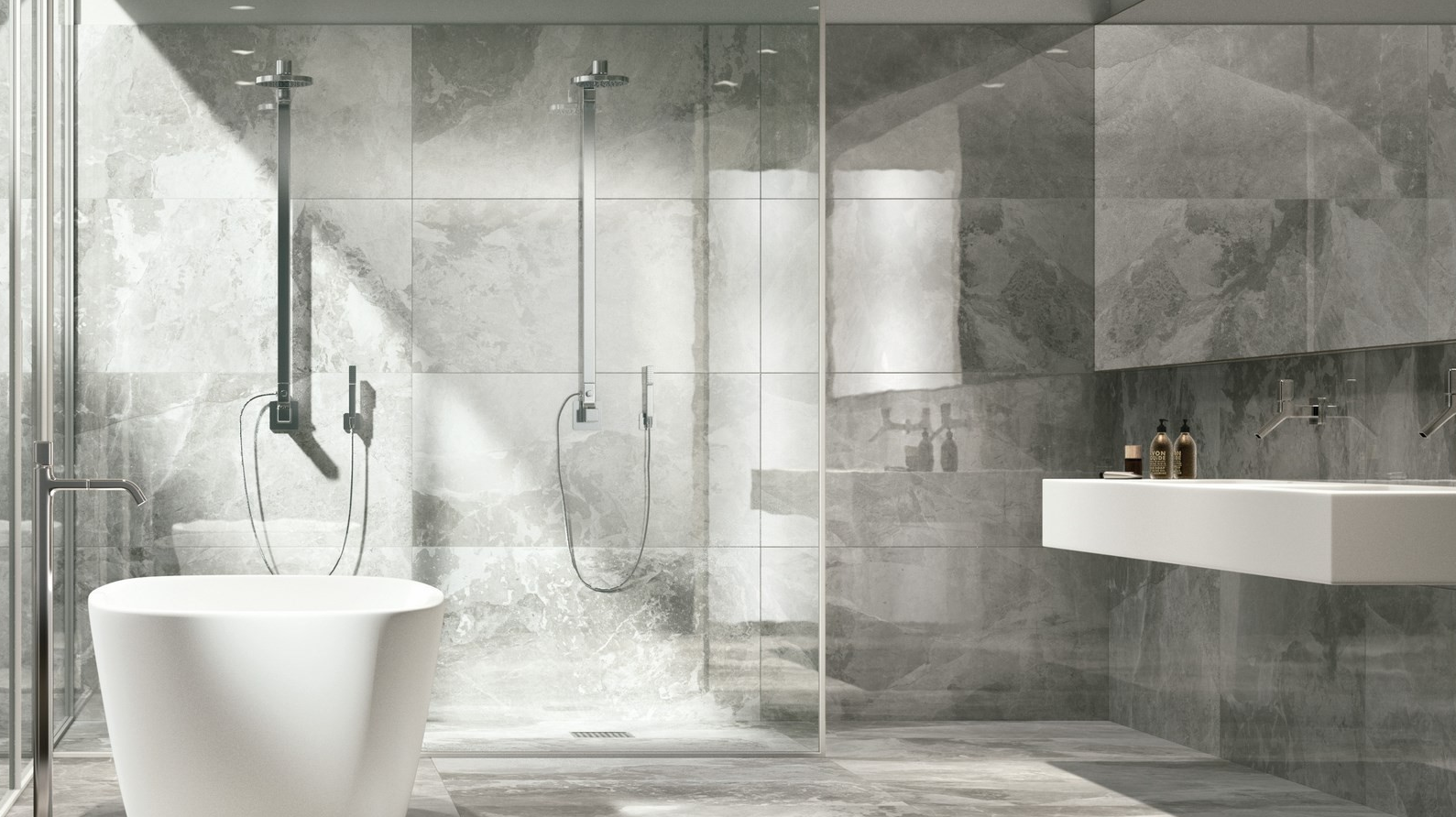 How To Prepare For Your Bathroom Remodel Tile Mountain