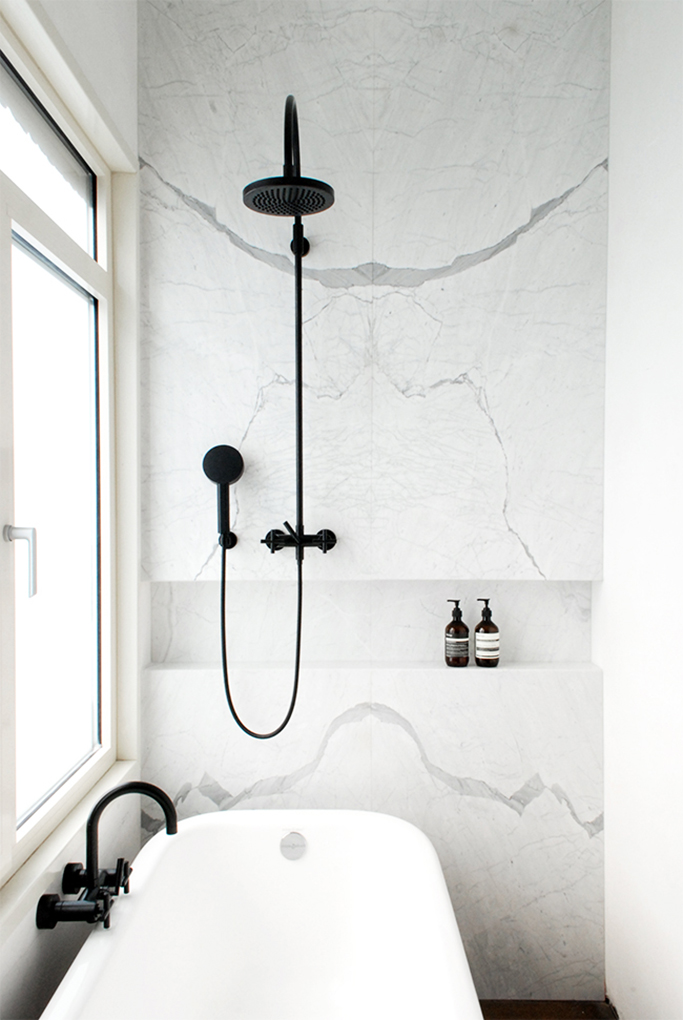 Where To Splurge And Where To Save On A Bathroom Remodel Tile Mountain
