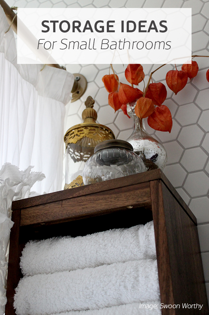 How To Get A Romantic Look This Valentine 39 S Day Tile Mountain