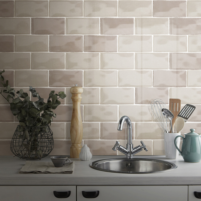 rustic tiles kitchen the tiles for a rustic kitchen tile mountain 2067