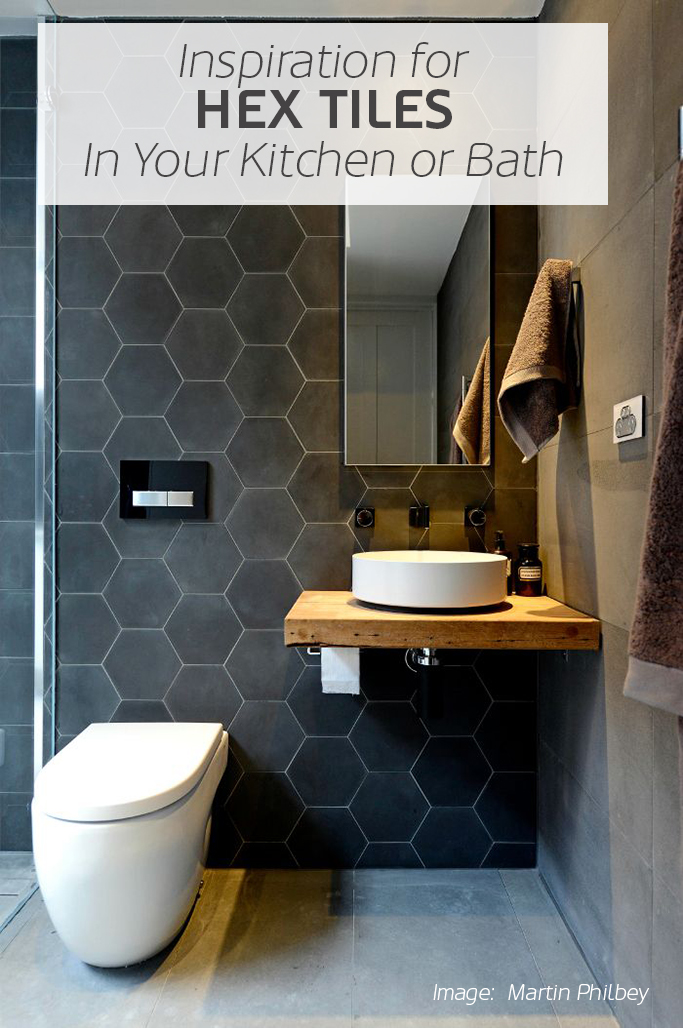 hex-tiles-inspiration-feature-image
