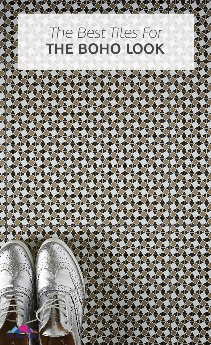 the-best-tiles-for-the-boho-look