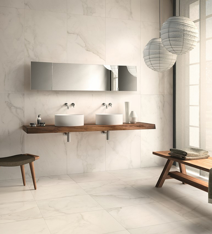 calacatta italian marble effect porcelain tile - Tile Mountain on marble bath ideas, shower designs, bedroom designs, chinese ceramic designs, marble small bathrooms, marble hotel bathroom, marble bathrooms is good for, marble pink bathroom, marble walls designs, marble bathroom remodels, garage designs, marble tile, kitchen designs, marble cabinet designs, marble bathroom remodeling, marble door designs, marble showers, living room designs, marble modern house, marble statuario extra,