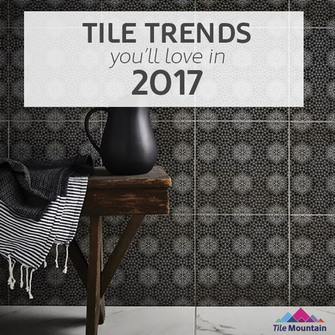 tile-trends-youll-love-in-2017