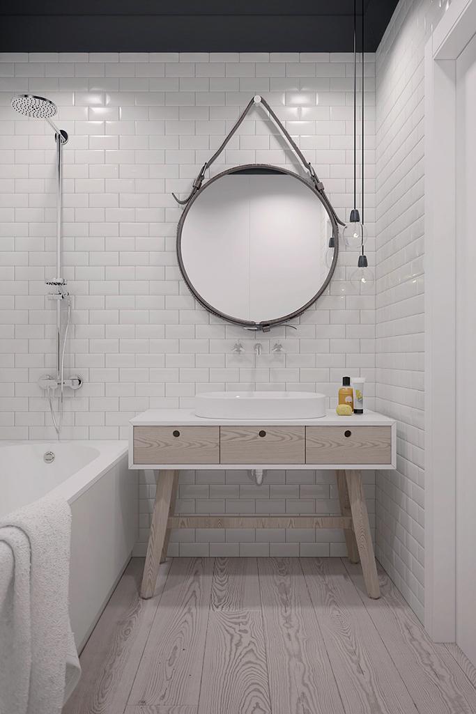 Studio Bagno  Create Your Perfect Bathroom  Large Range