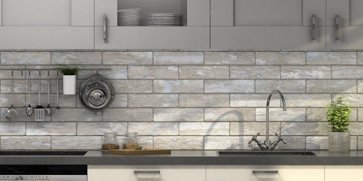 Splashback Tiles 101 All You Need To Know Tile Mountain