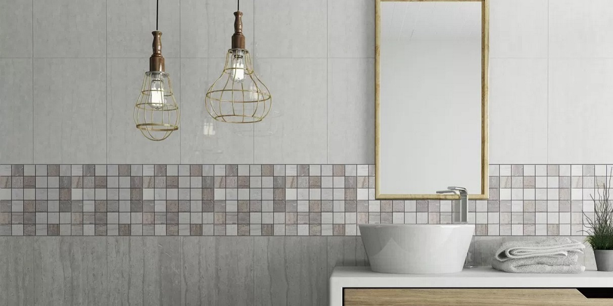 13 Tile Tips For Better Bathroom Tile: Top Tips For Choosing Bathroom Tiles