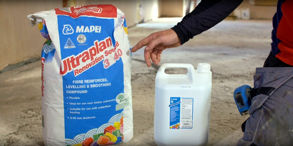 Mapei Grout Quick Guide - Tile Mountain