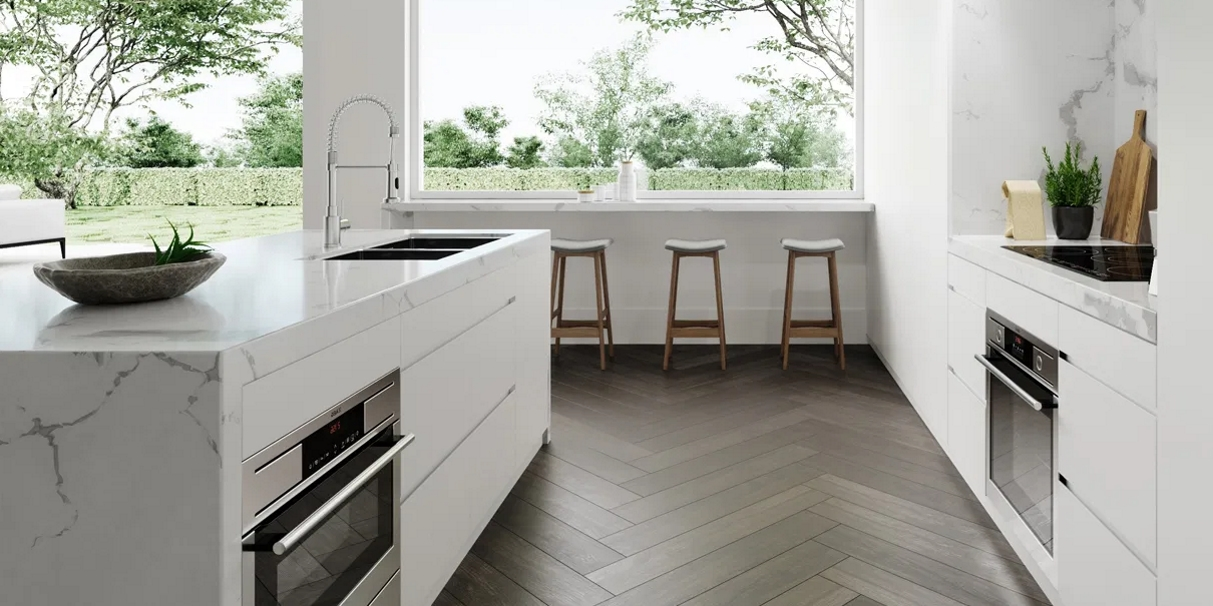 2020 Tile Trends: The Experts Predict What's Next - Tile ...