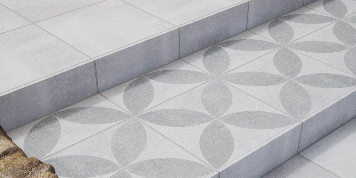Which Adhesive Grout To Use With Outdoor Tiles Tile Mountain