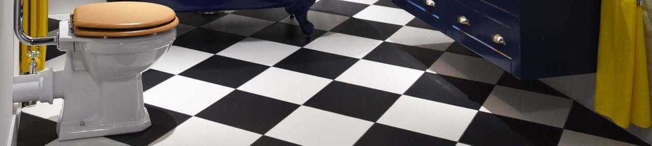Value Floor Tiles