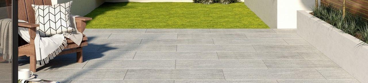 Granito Outdoor Slab