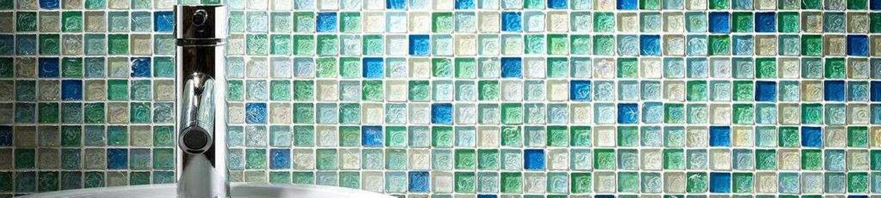 Cheap Mosaic Tiles