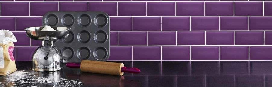 Value Kitchen Tiles