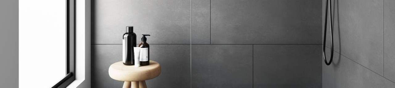 Luxury Wall Tiles