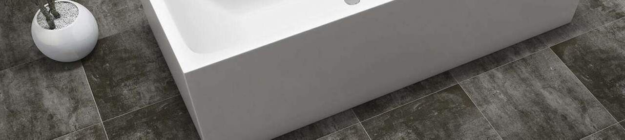 Anthracite Floor Tiles