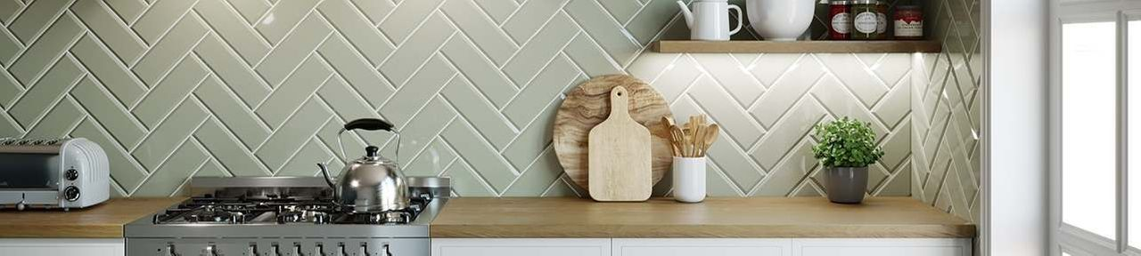 Value Wall Tiles