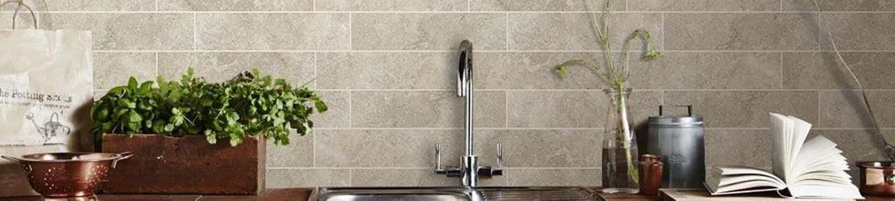 Mid Range Wall Tiles