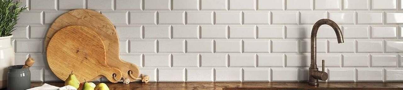 Retro Tiles