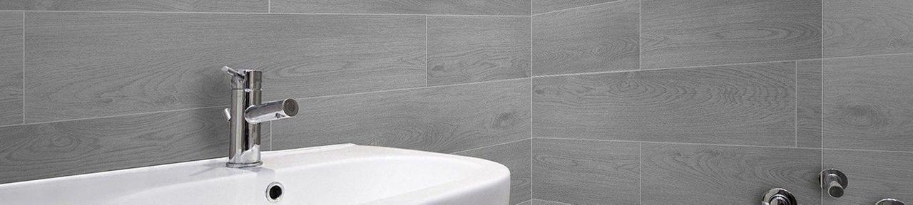 Wood Effect Wall Tiles