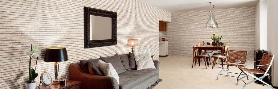 Tiles For Other Rooms