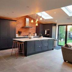 Kitchen Floor Tiles Collection