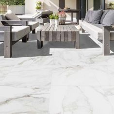 Marble Stone Outdoor Slab