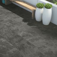 Stone Effect Floor Tiles