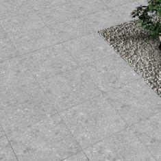 Terrazzo Outdoor Slab