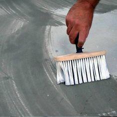Tiling Preparation