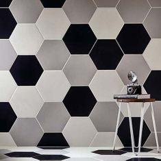Apollo Hexagon