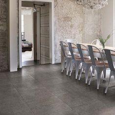 Burren Limestone Effect