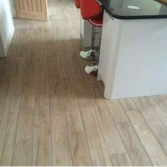 Country Wood Effect