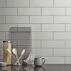 Mid Range Kitchen Tiles