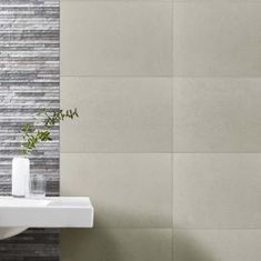 Stone Effect Wall Tiles