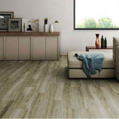 Sandalo Wood Effect