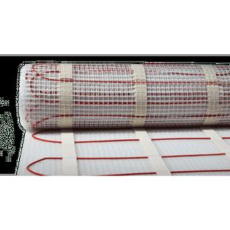Ezemat 160w 6 M2 Underfloor Heating Mat