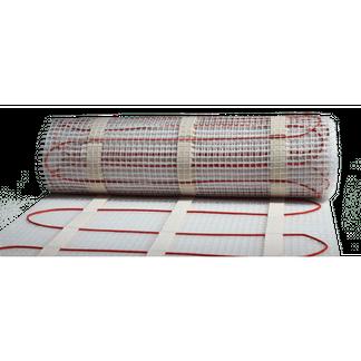 Ezemat 200w 5 M2 Underfloor Heating Mat