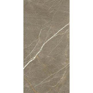 Davenport Brown Matt Marble Effect Wall Tile