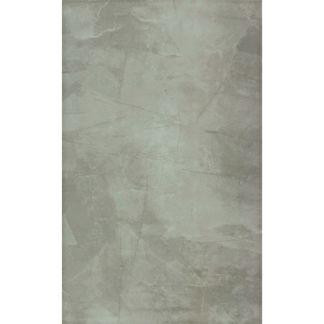 Aspendos Dark Grey Gloss Wall Tiles