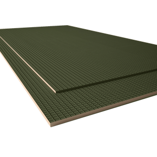 10mm Pro Insulation Board 600x1200