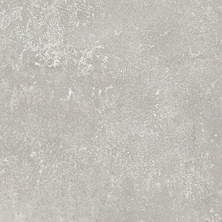 Stockholm Grey Matt Floor Tile