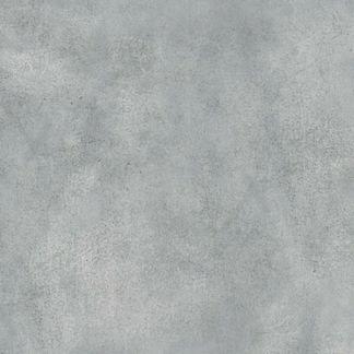 Kalos Dark Grey Gloss Rectified Porcelain Floor Tiles